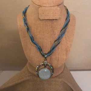 Jewelry - Turquoise collection